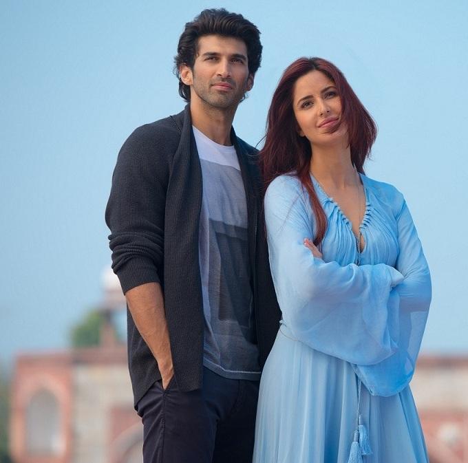Bollywood-India