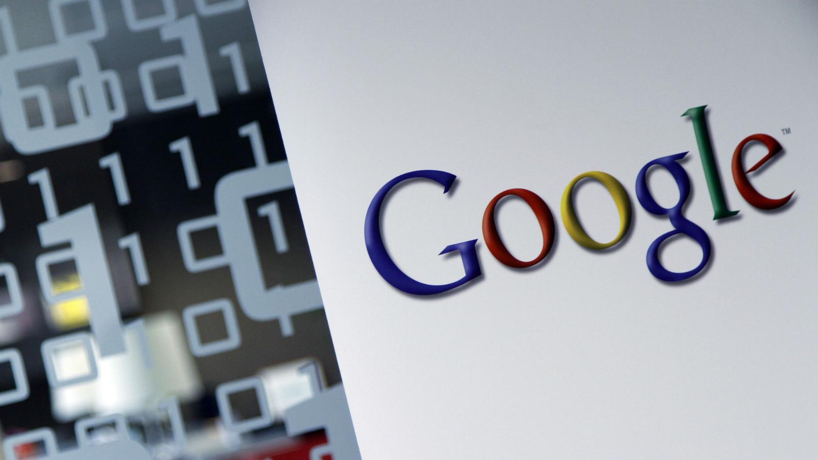 India-Google-Facebook-Google Stations