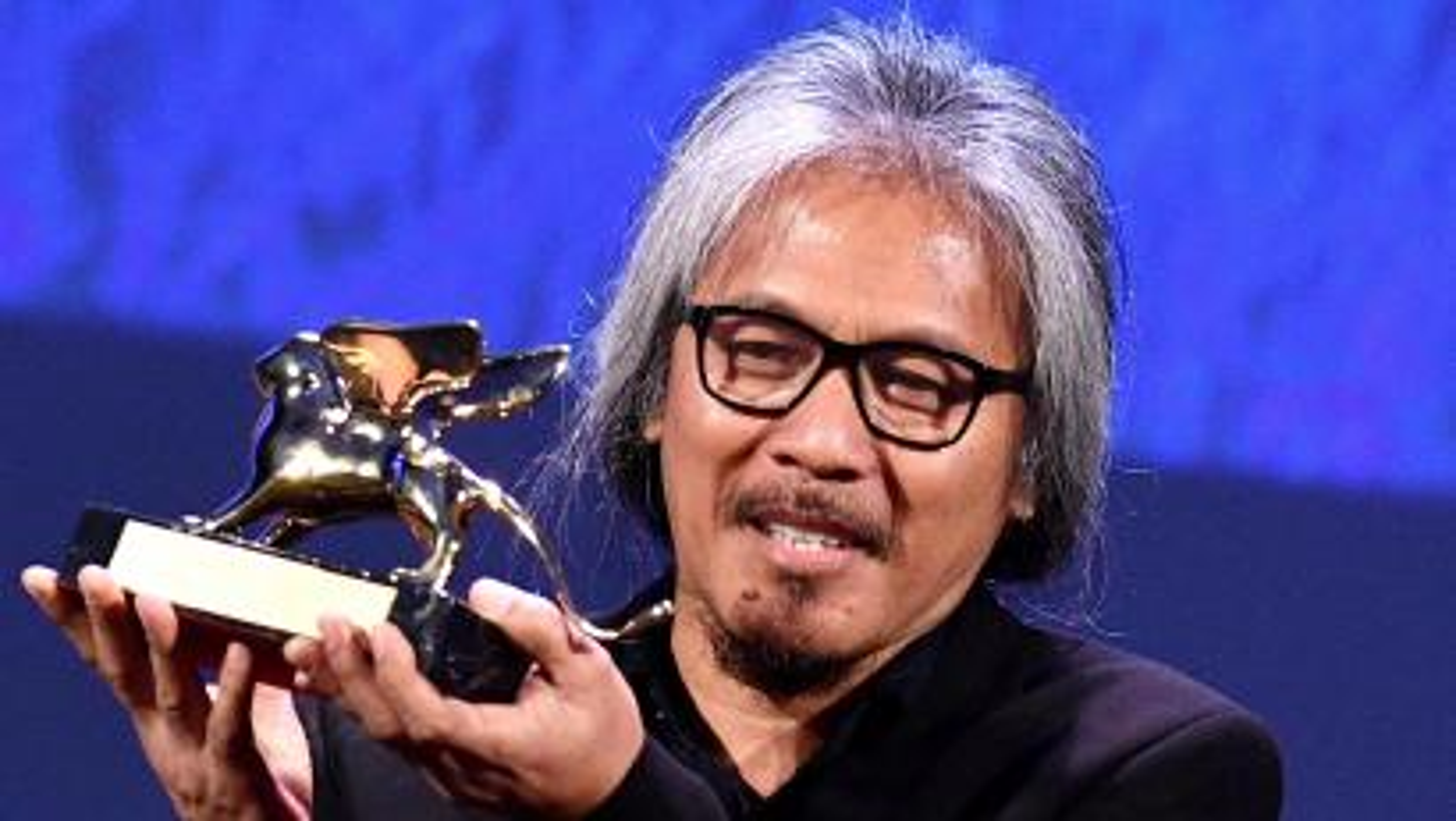 filipino independent films