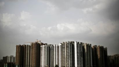 india-real-estate-apartments