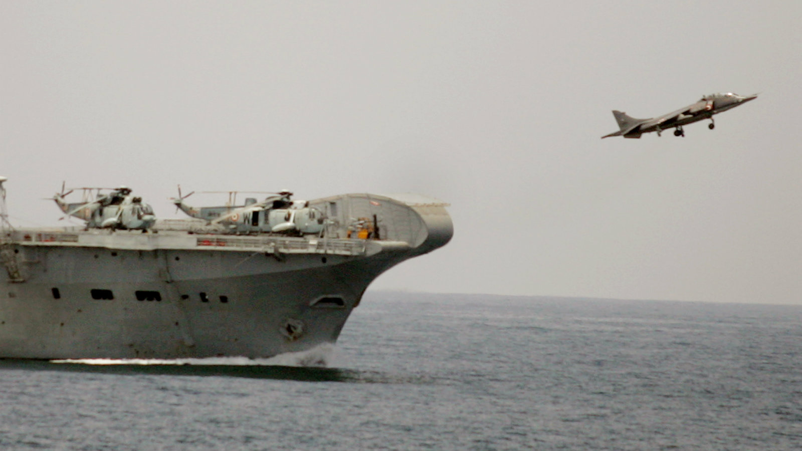 India-Indian Ocean-Strategy