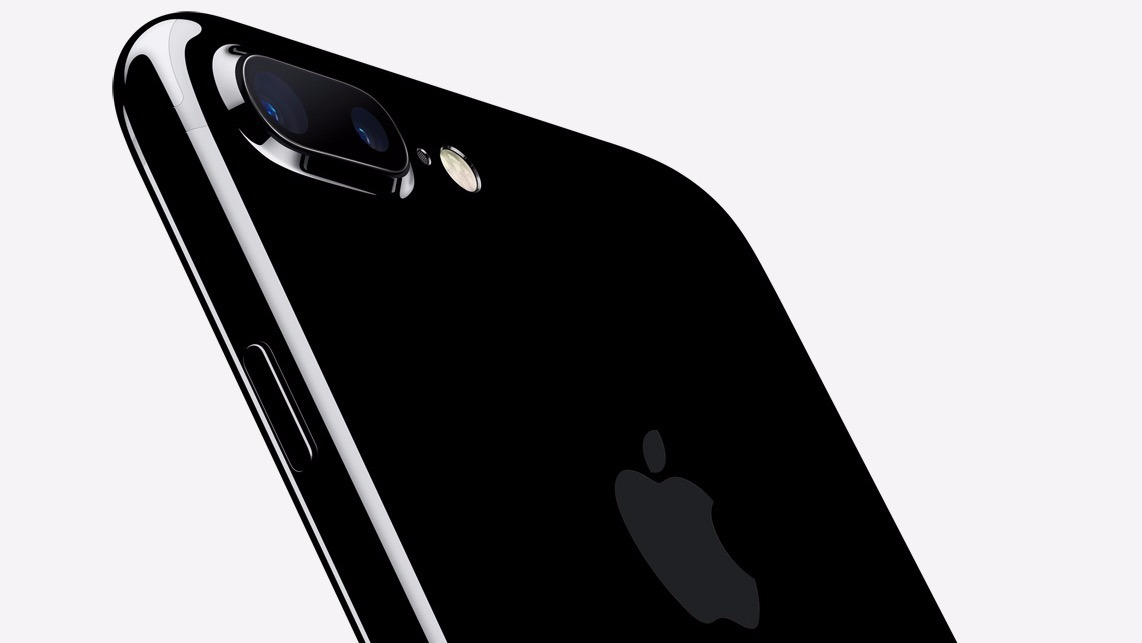 Apple Iphone 7 Review It S The Best Iphone Since The Iphone 6s Aapl Quartz