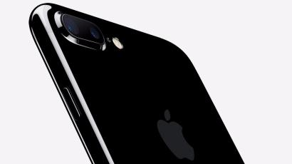 low priced f881d db93f Apple iPhone 7 review: It's the best iPhone since the iPhone 6S ...