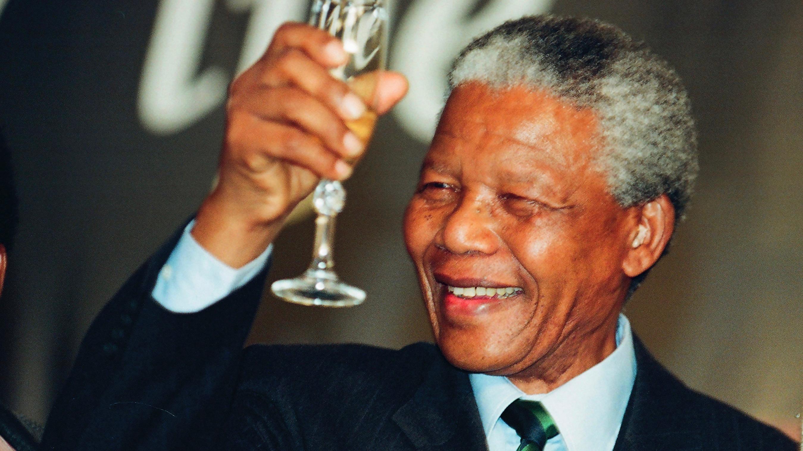 The Mandela effect — Quartz Daily Obsession