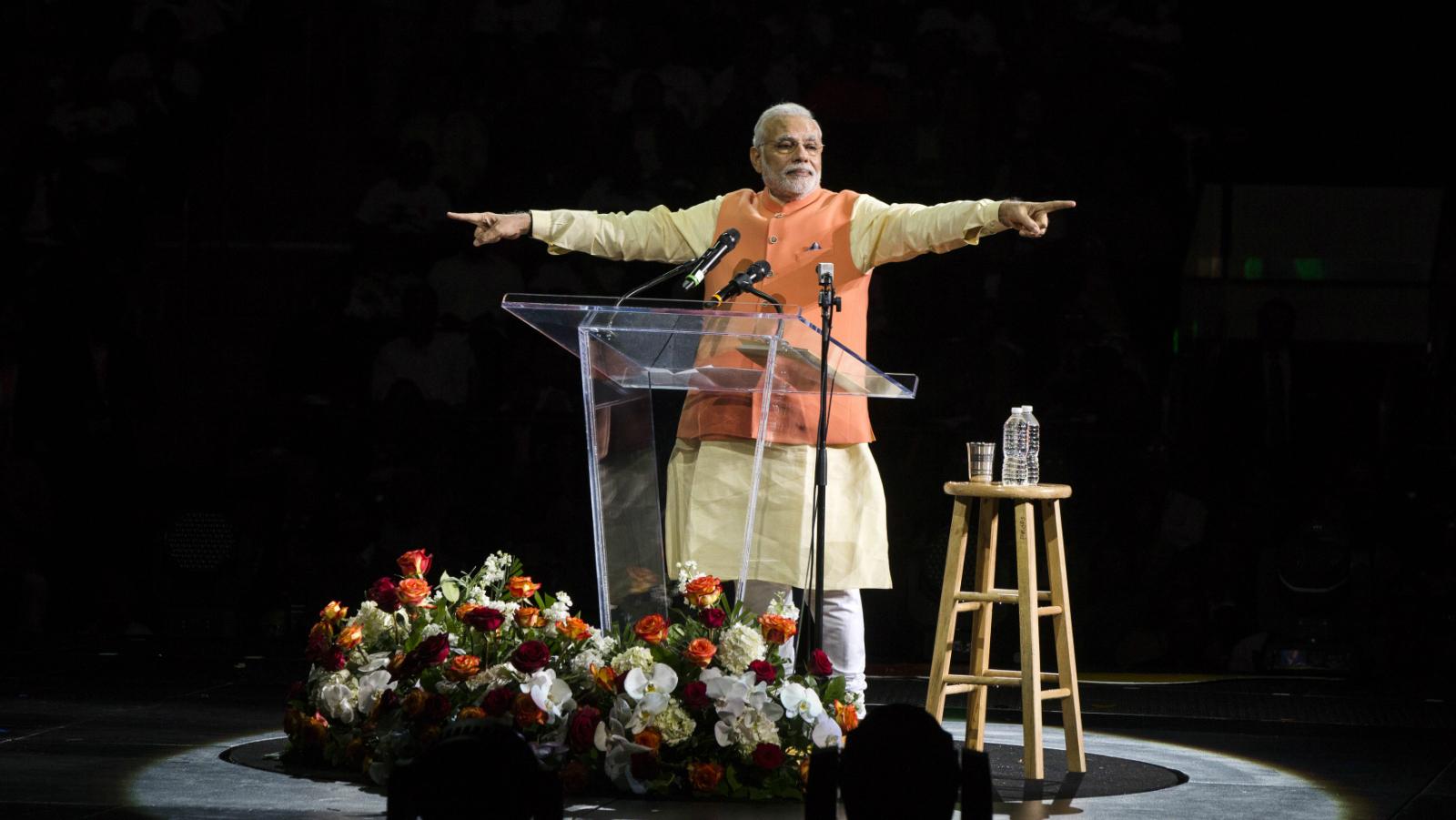 India-Modi-BJP-US