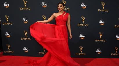 Priyanka-Chopra-India-Bollywood-Emmy-Awards