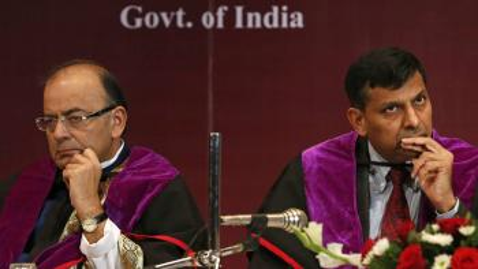 India-Economy-RBI-Jaitley