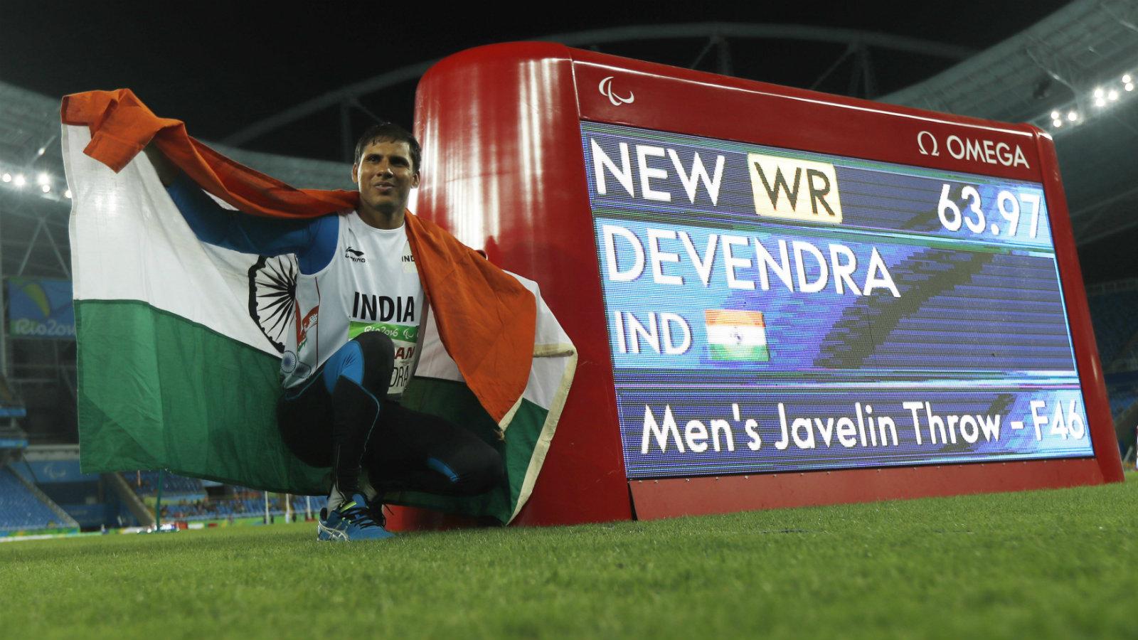 rio-paralympics-india-devendra-jhajharia