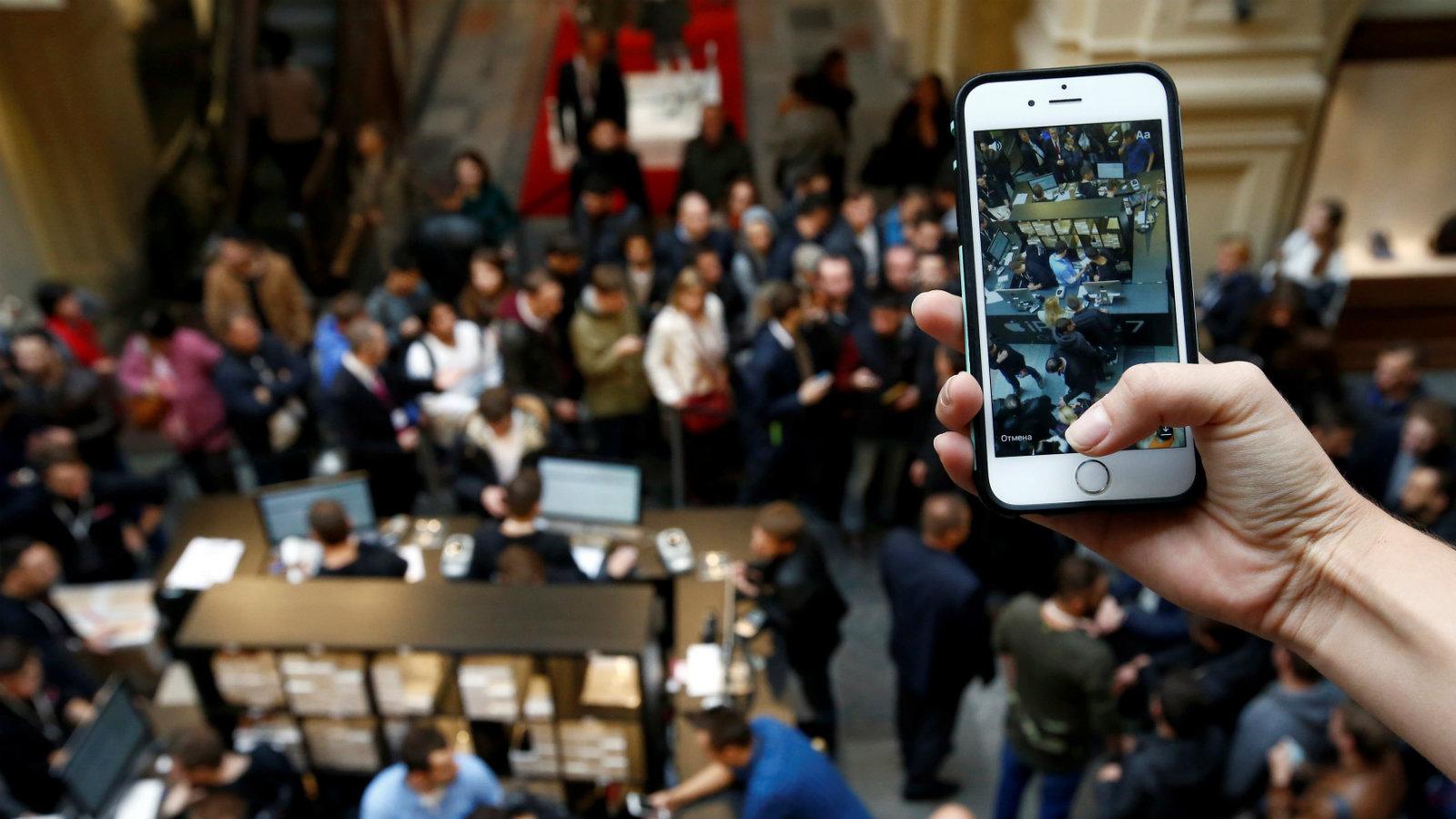 iPhone-India-Flipkart-Apple