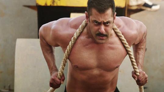 Salman-Khan-Bollywood-India