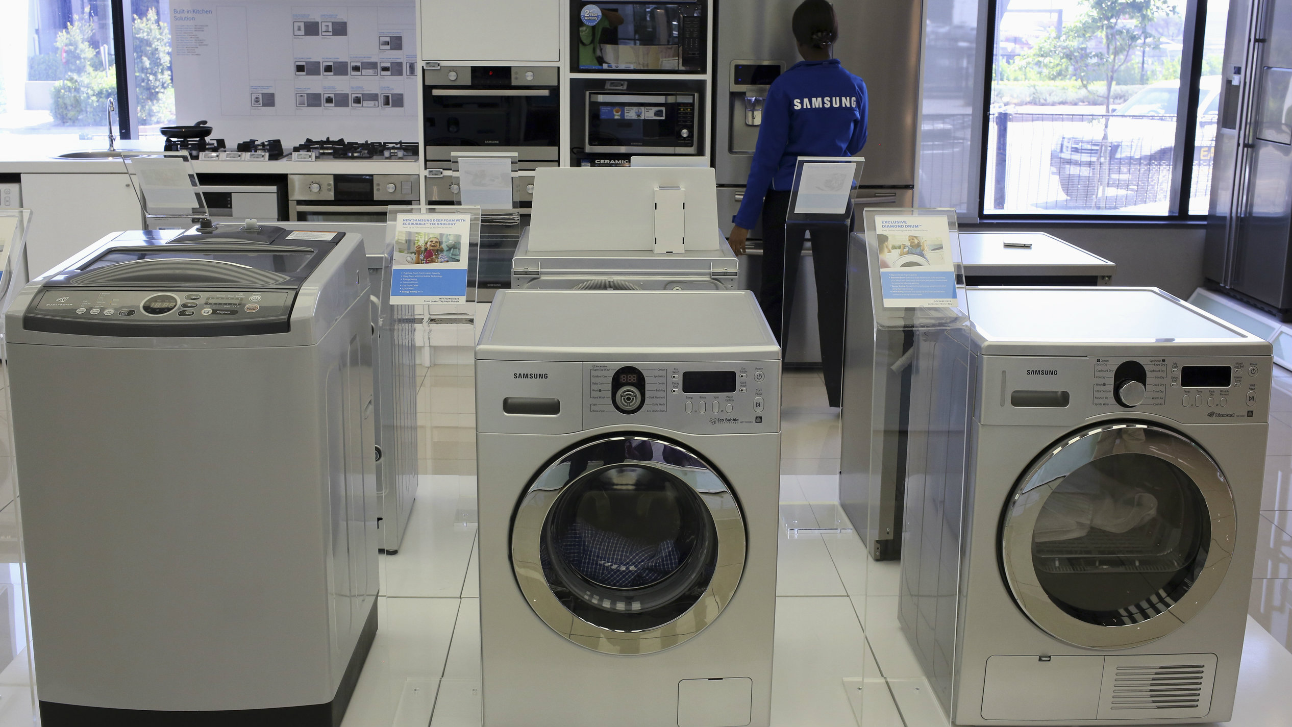 samsung-washing-machines-explode