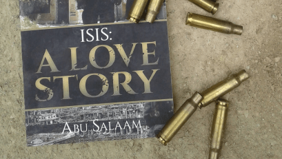 ISIS: A Love Story