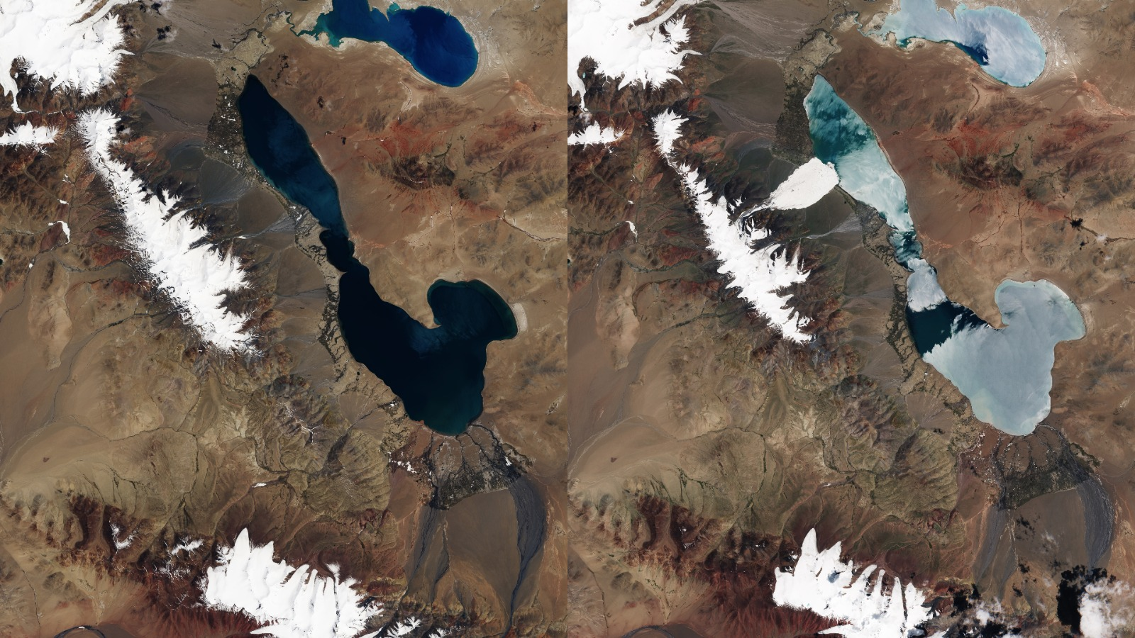 tibetian-ice-avalanche-before-and-after-satellite-images