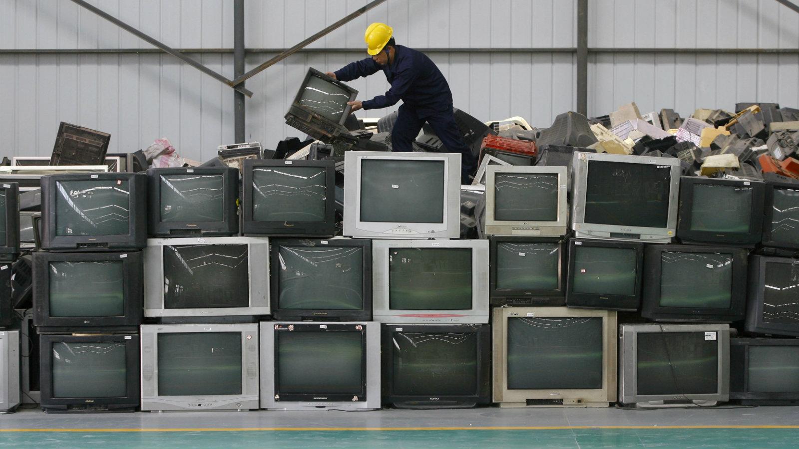 india-tv-media