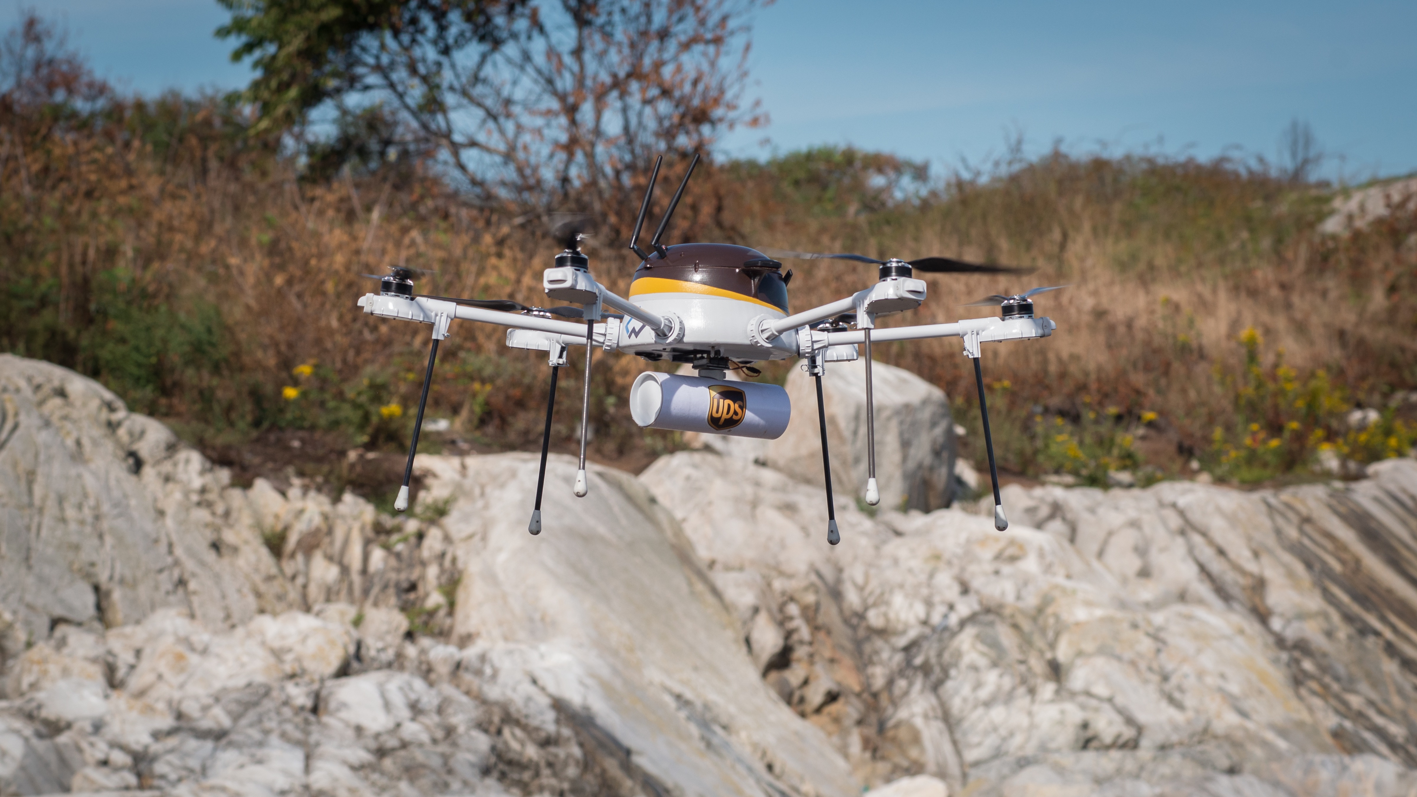 ups-cyphy-drone-delivery