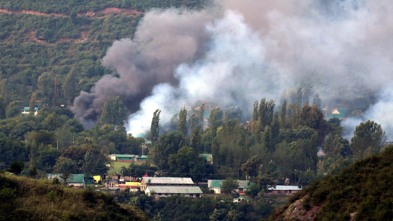 India-Kashmir-Terrorism-Uri