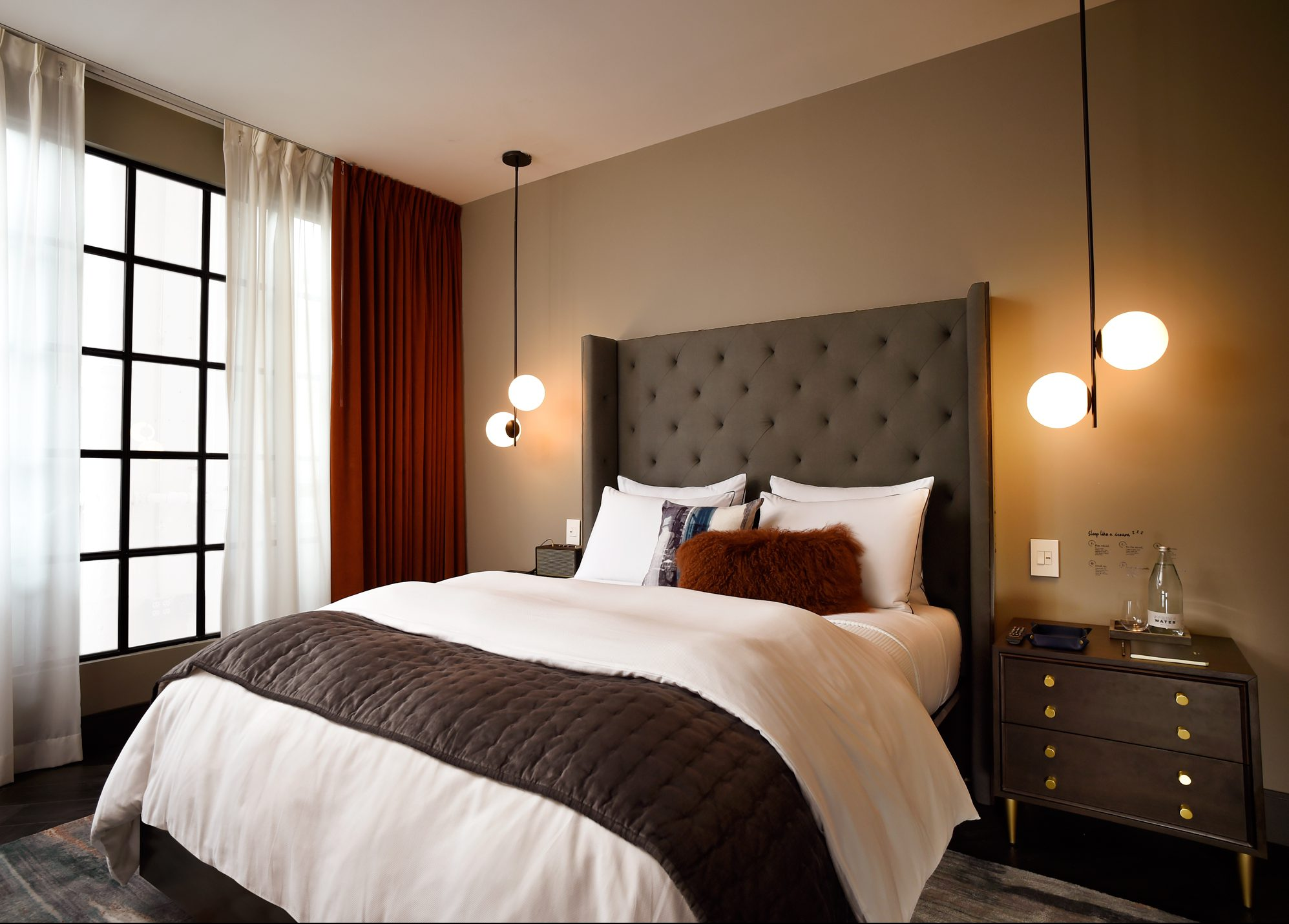 we-hotel-1-002