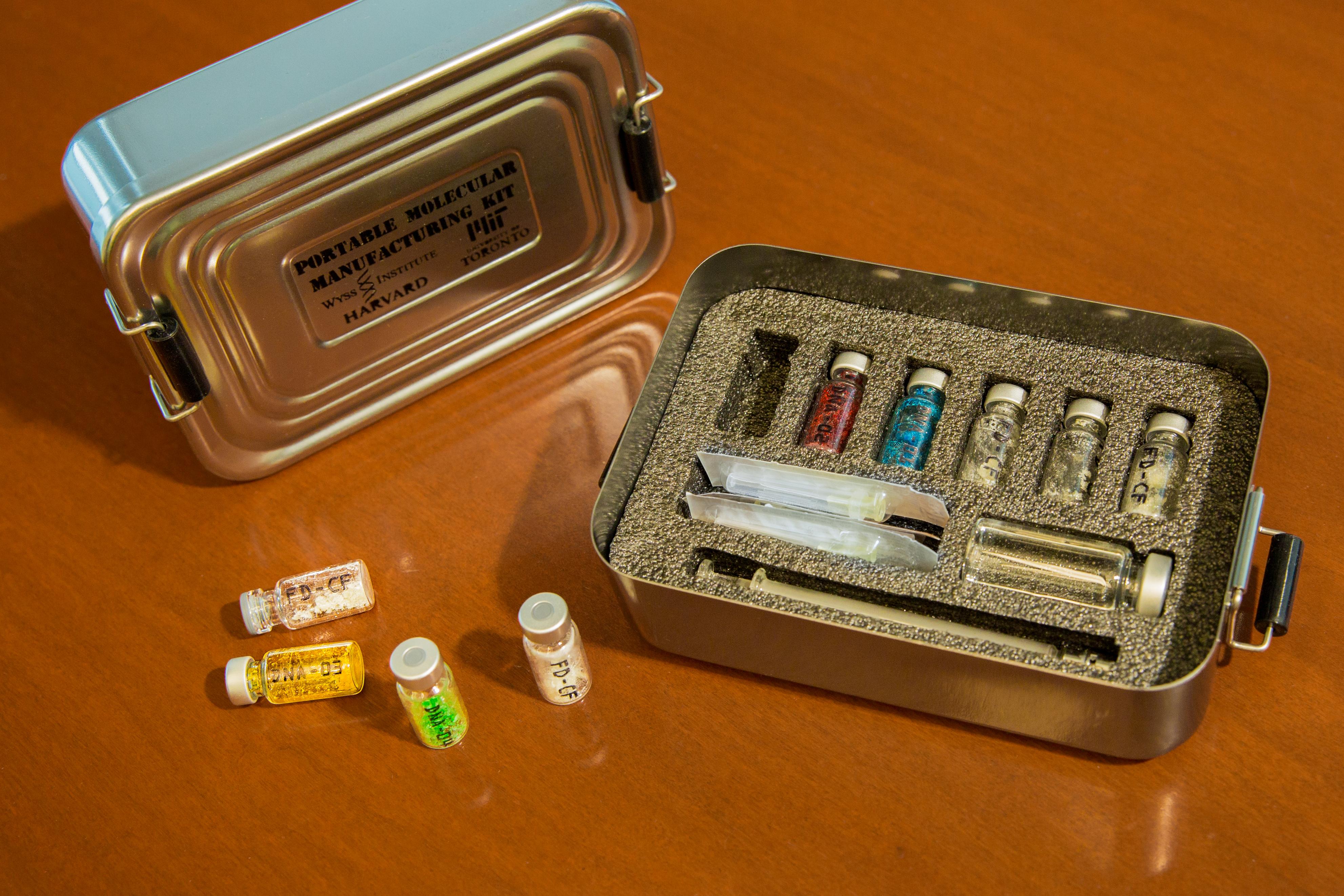 biomolecular-manufacturing-kit