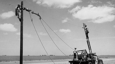 http://blogs.usda.gov/tag/rural-electrification-administration/