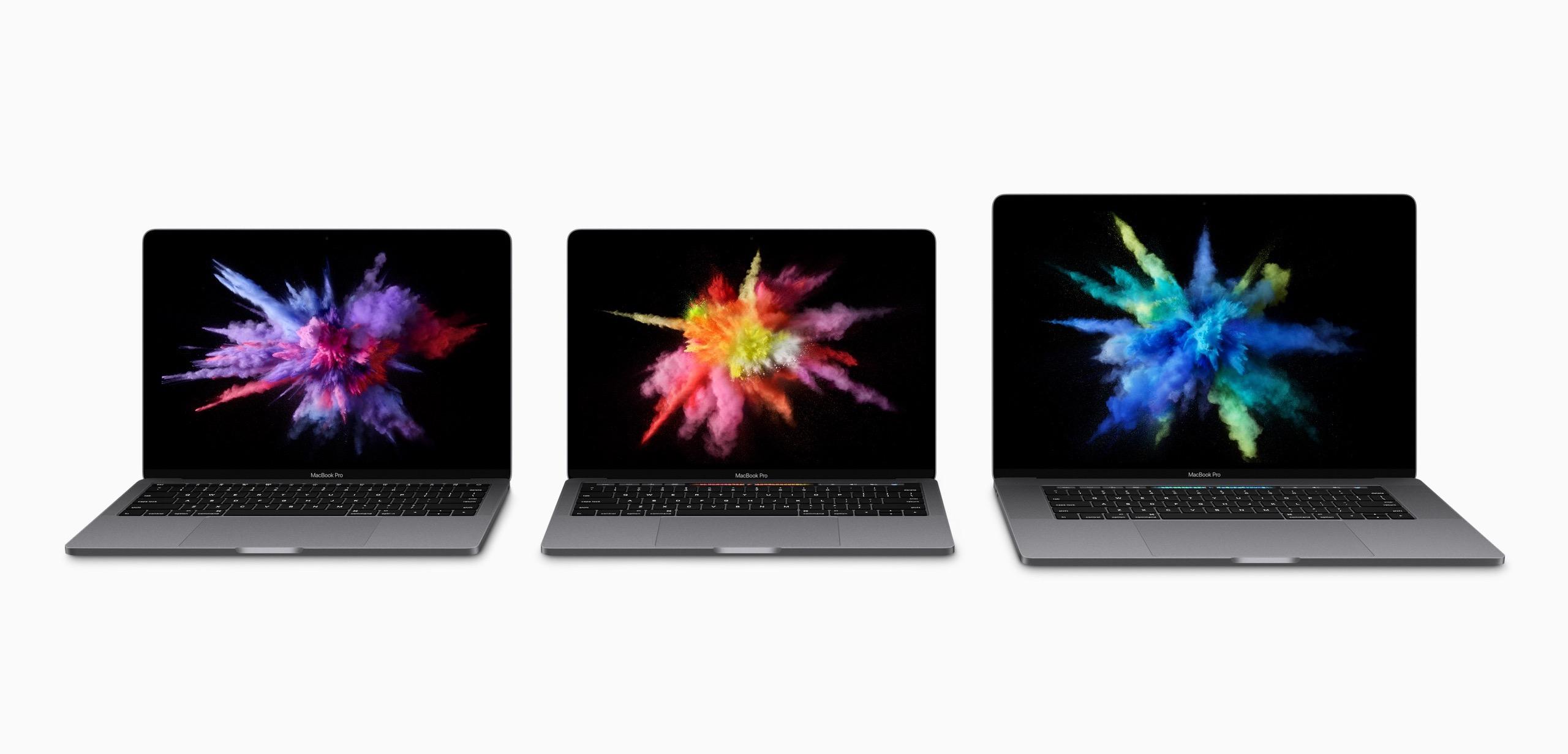 apple-aapl-new-macbook-pro