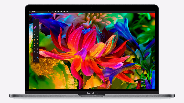 apple-macbook-pro_colorcorrected