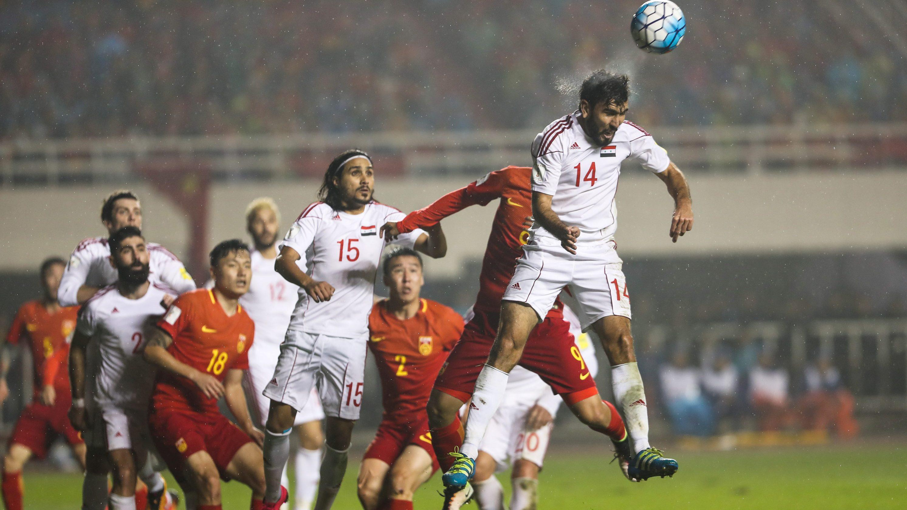Must see China World Cup 2018 - china-football-team-2-e1475823132883  2018_19377 .jpg?quality\u003d80\u0026strip\u003dall\u0026w\u003d2985