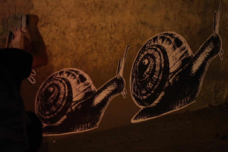 India-street-art-DAKU