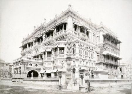 Tata-archives-Mumbai