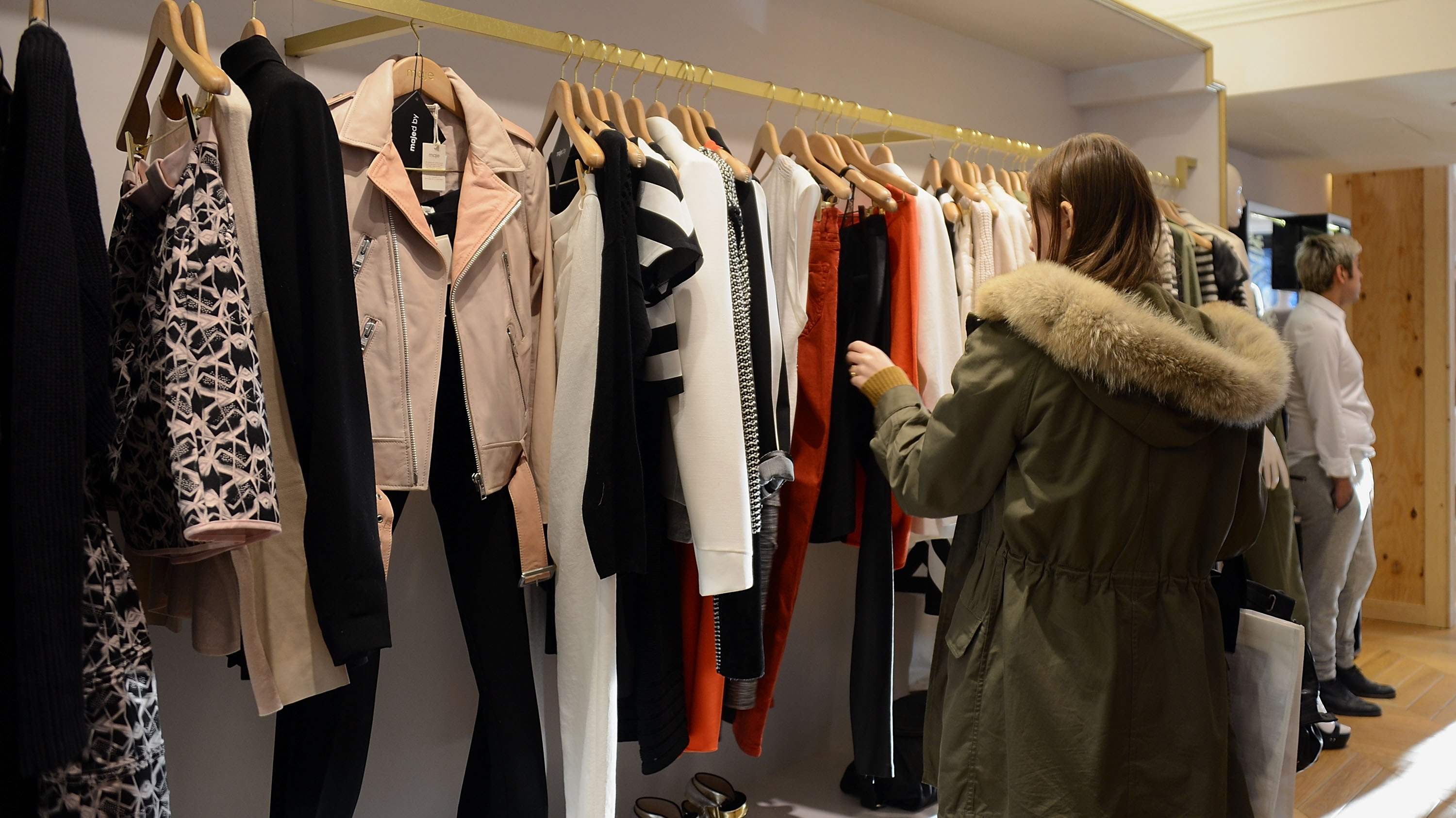 Pro-tips for buying high-quality clothes that will last ...