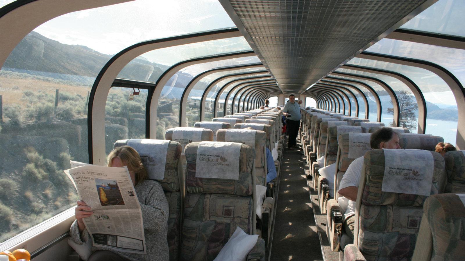 india-train-glass-tops