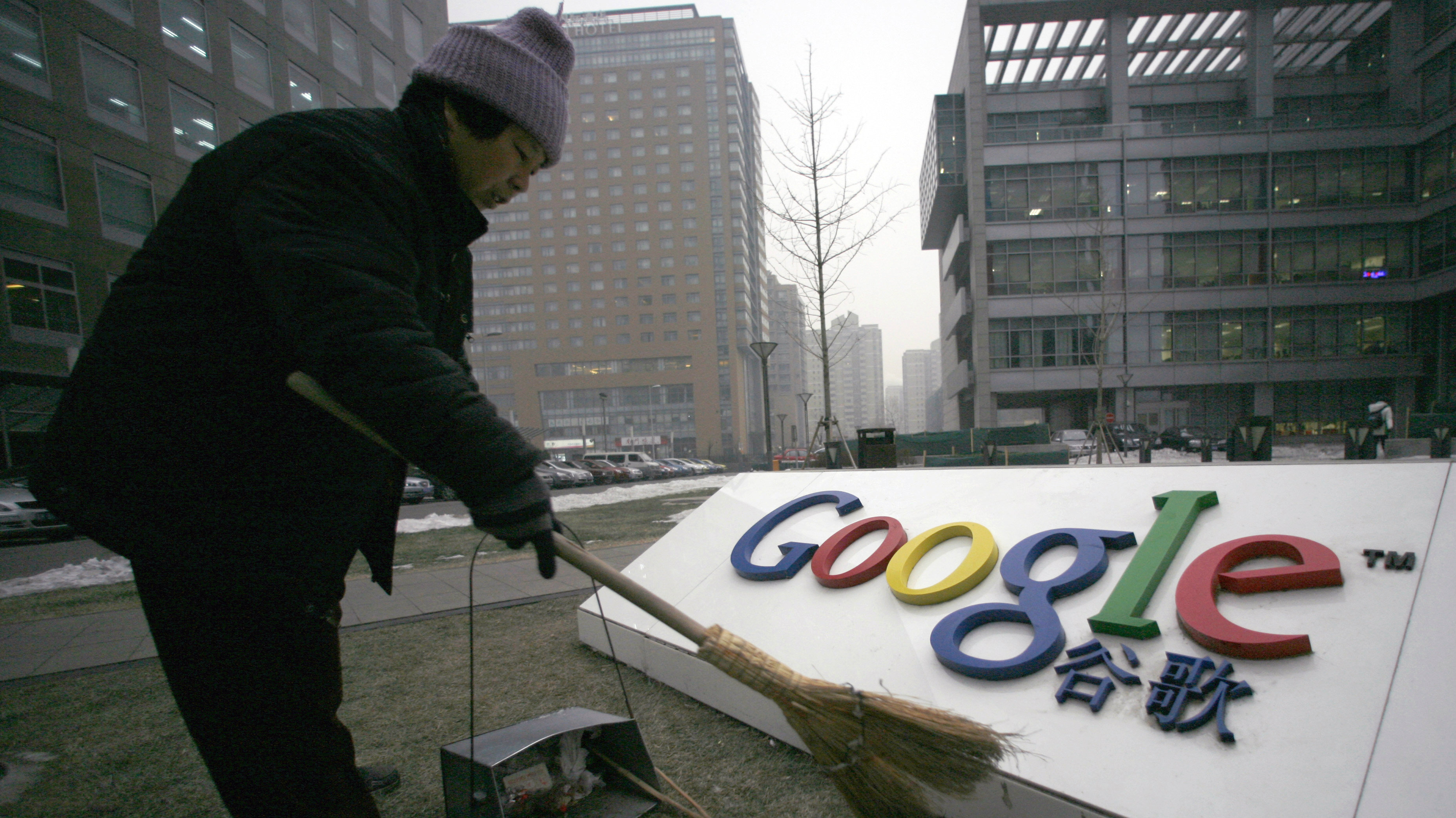 google-facebook-china-follow-law