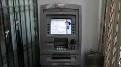 india-atm-banks-fraud