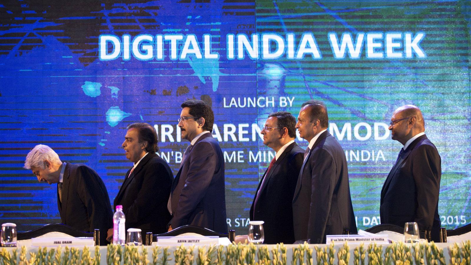India-family-business-tata-mistry