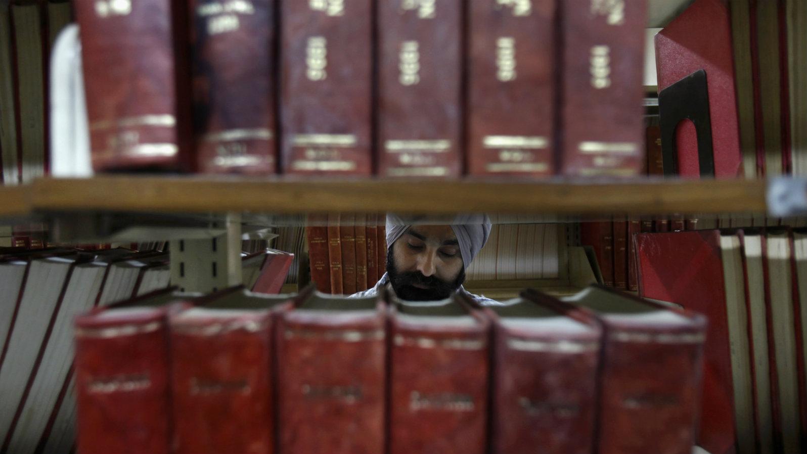 India-university-education