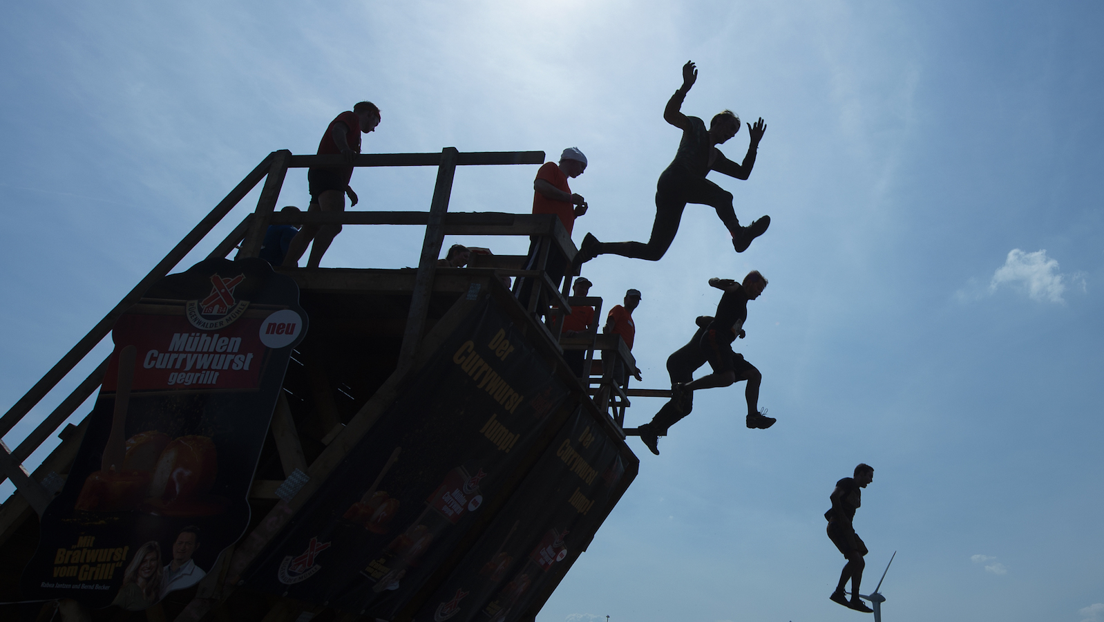 Psychological safety is crucial for great teamwork—but it has a dark