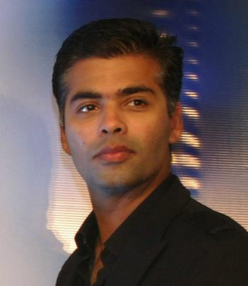 India-Pakistan-Bollywood-Karan Johar
