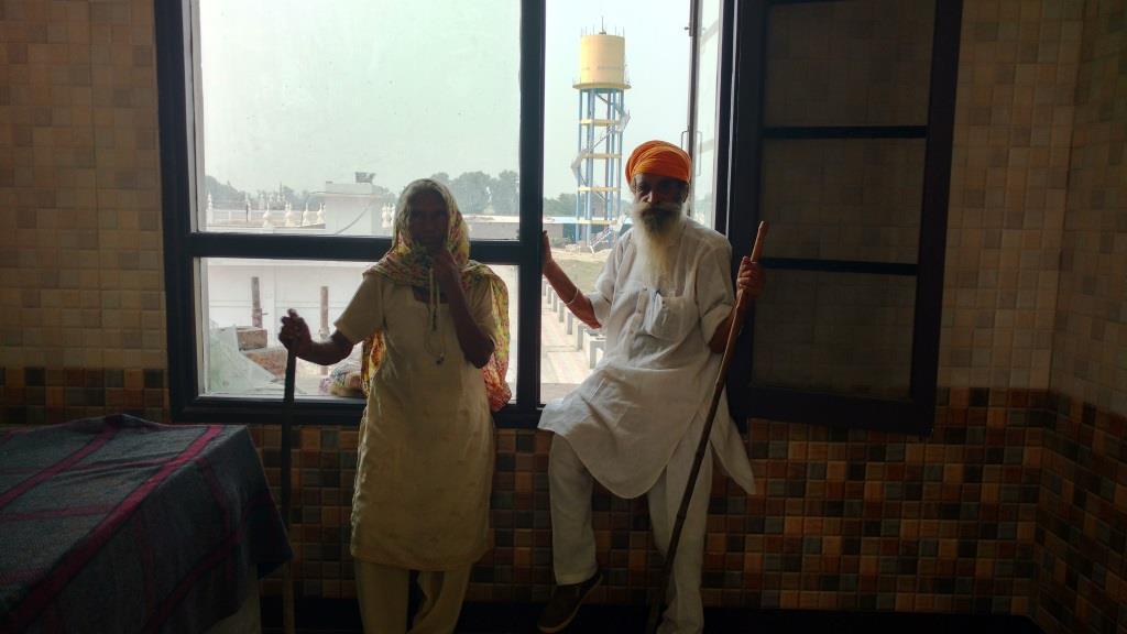 India-Punjab