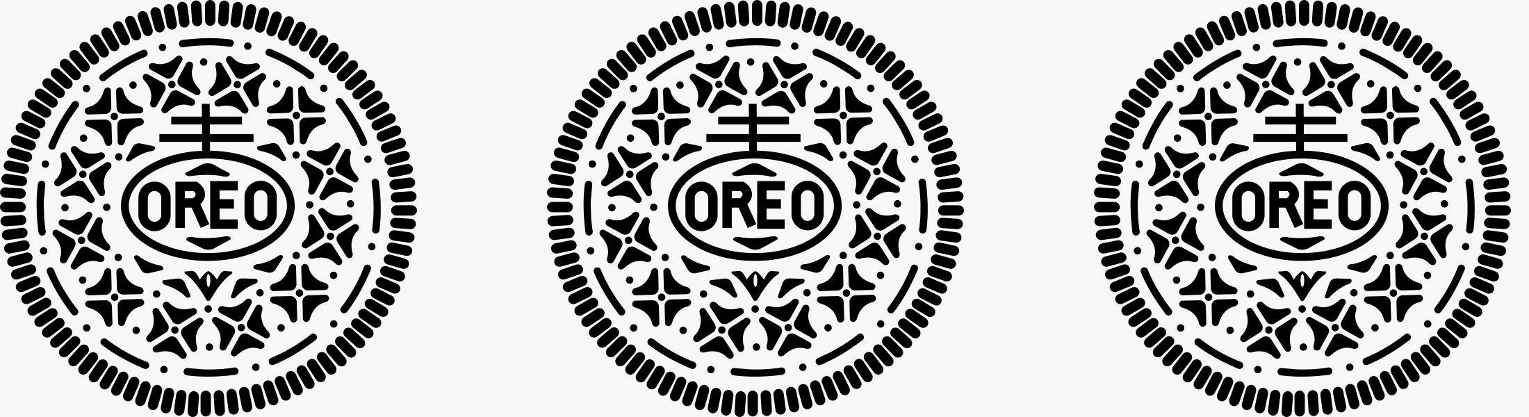 oreo-line-break-gray