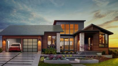 California S Solar Mandate The First Of Its Kind In The
