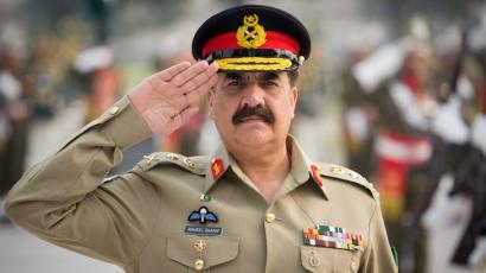 Pakistan_Army_General_Raheel_Nawaz_Sharif