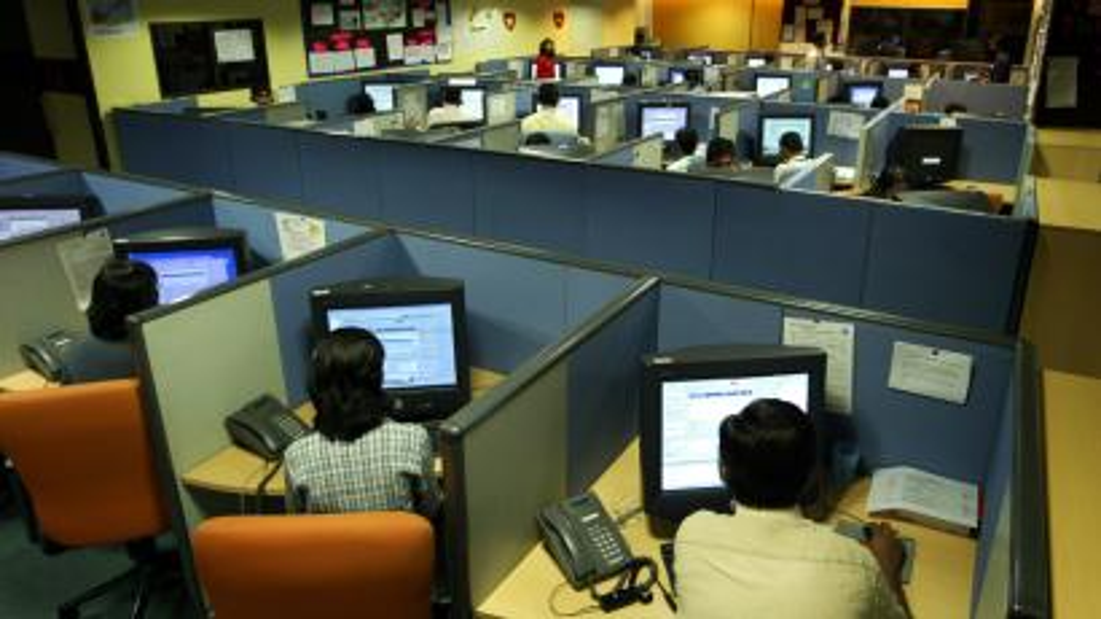India-call-center-scam