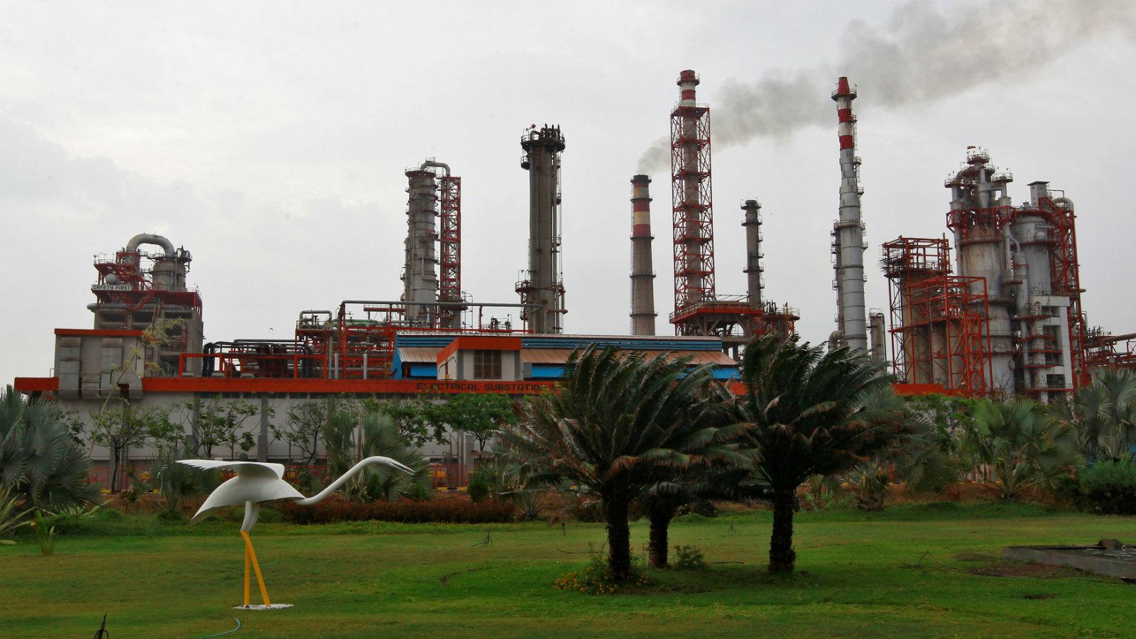 India-Essar-Oil-acquisition