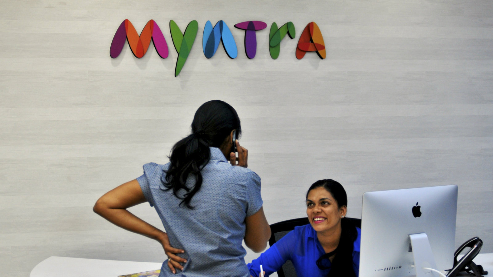 India-Myntra-Jabong-acquisition