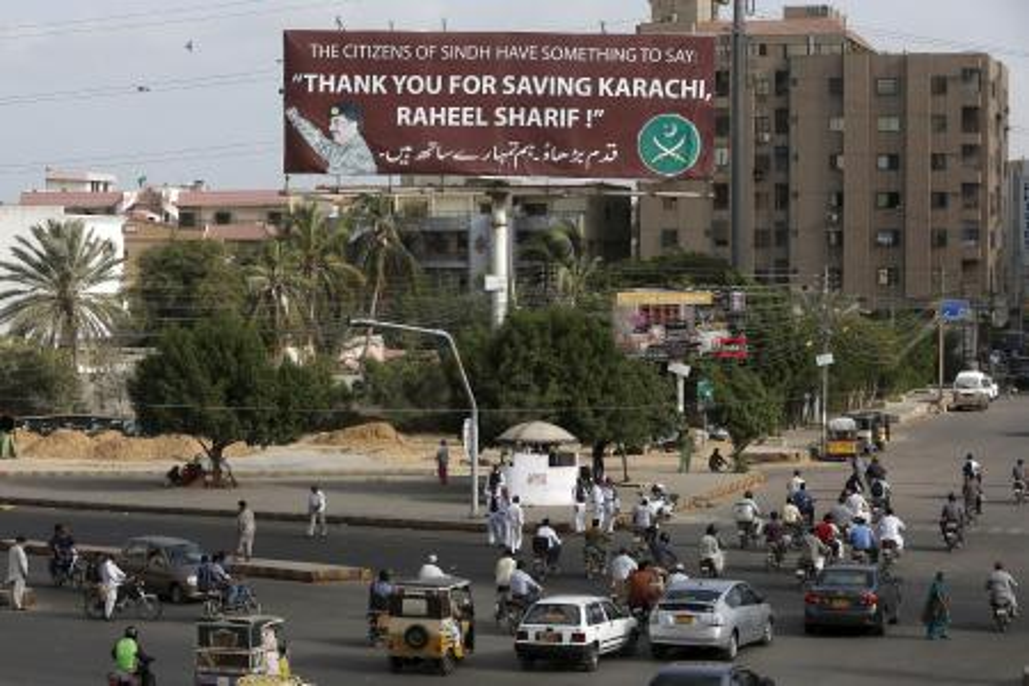 Pakistan-India-Raheel-Sharif