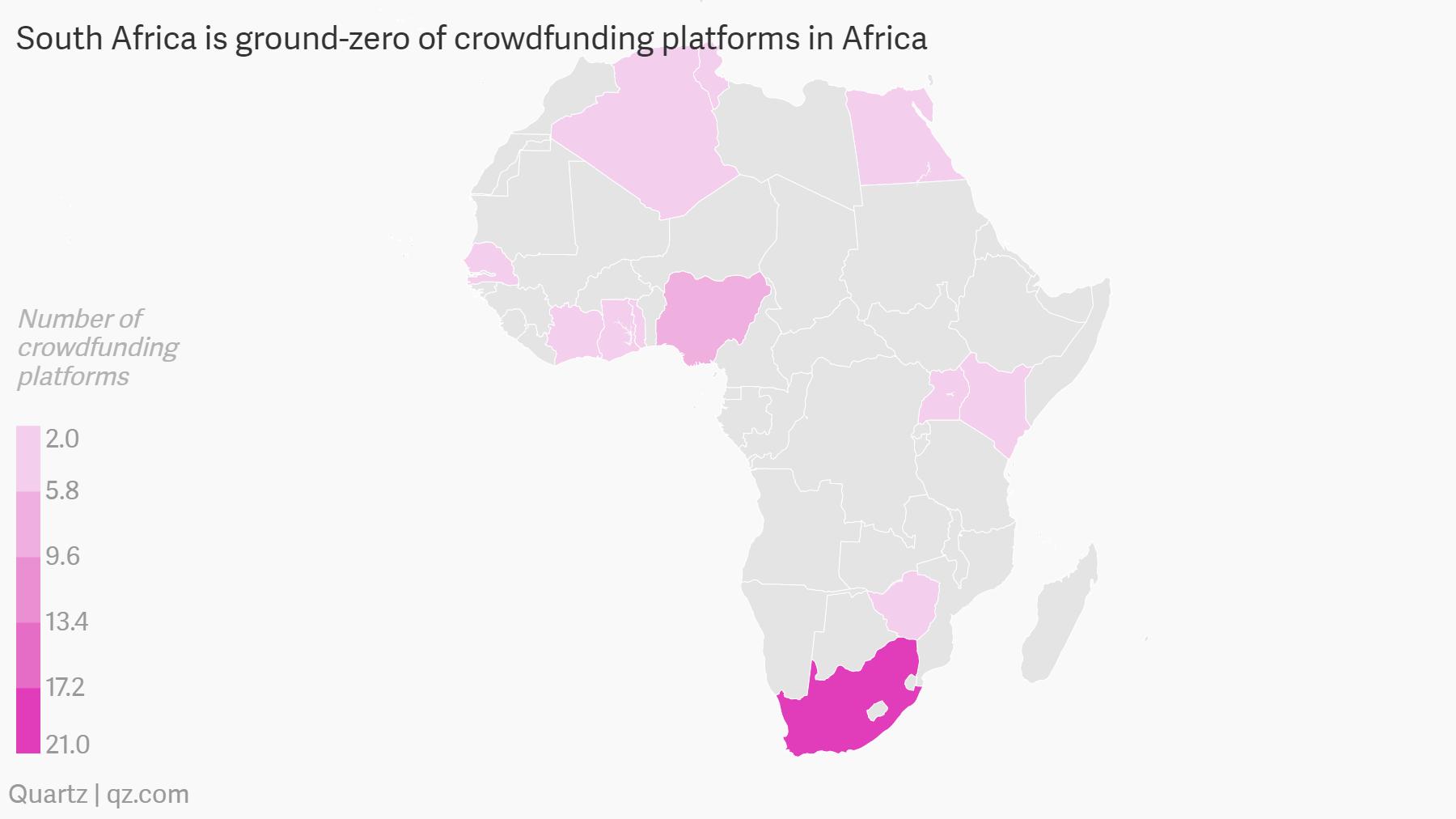 south-africa-is-ground-zero-of-crowdfunding-platforms-in-africa_mapbuilder-2