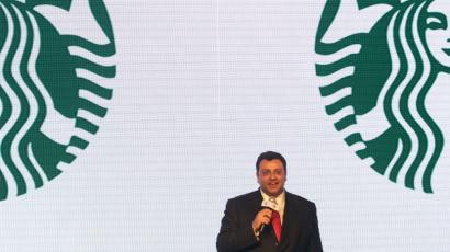 e58a9fda From Starbucks to Zara, Cyrus Mistry's mixed legacy in building Tata's  retail business