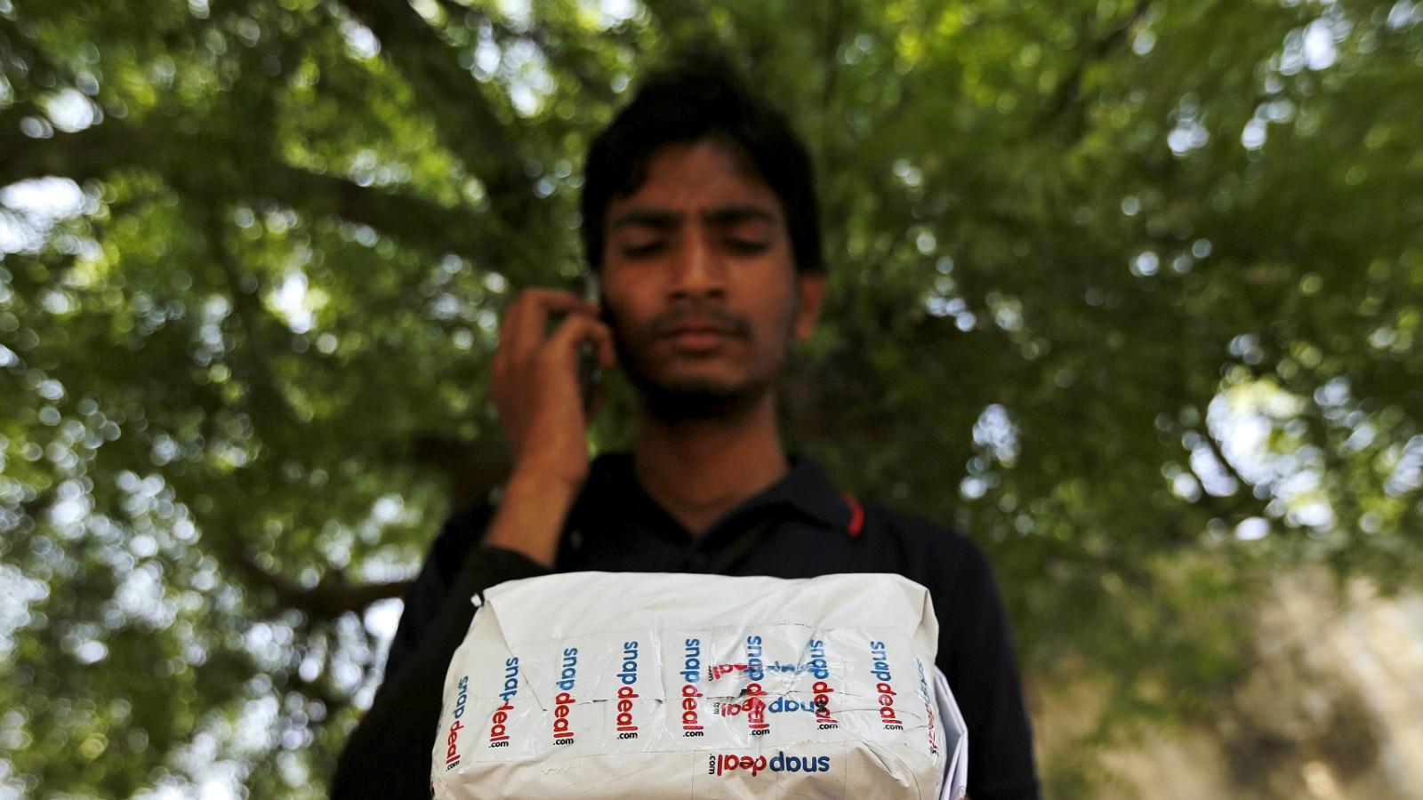 India-Startup-Imitation