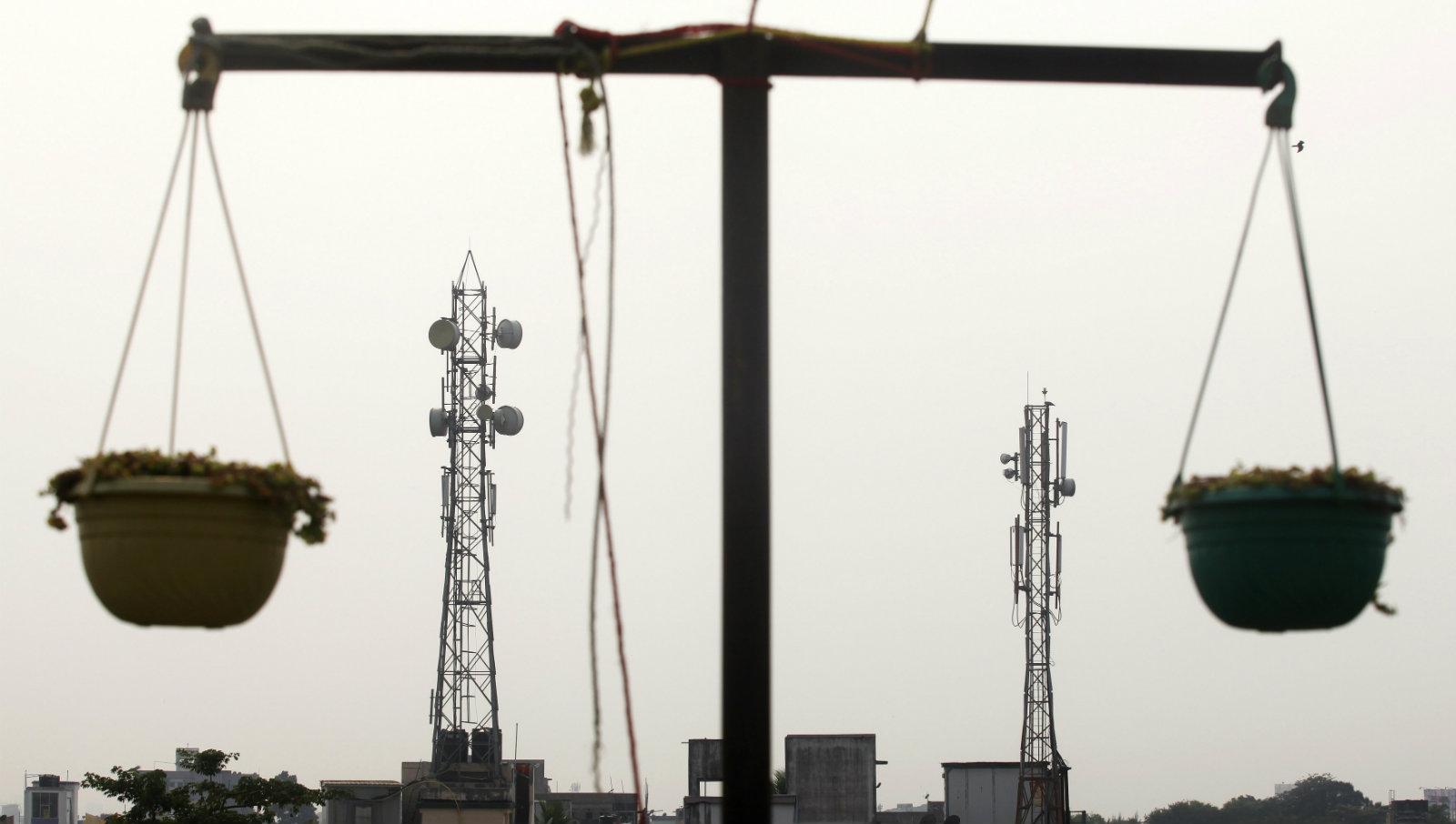 indiat-telecom-auction-operators