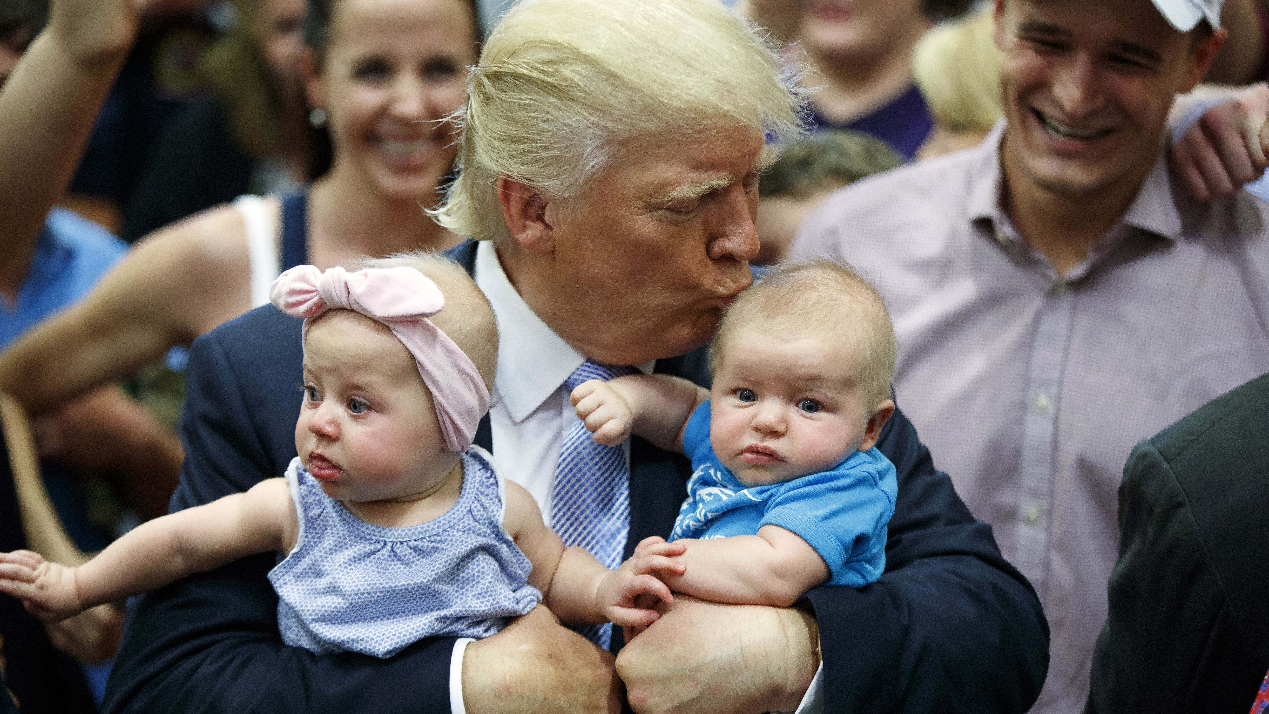 trump-kisses-baby.jpg?quality=75&strip=a