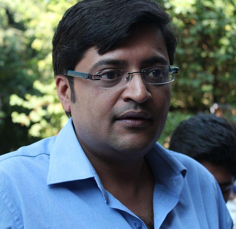 India-Media-News-Arnab